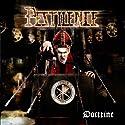 Pestilence - Doctrine [Vinilo]<br>