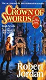 good as lily - A Crown of Swords (The Wheel of Time, Book 7)