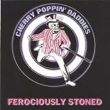 Cherry Poppin Daddy Strut