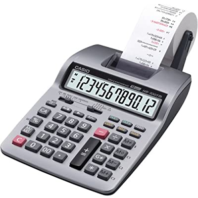 casio-inc-hr-100tm-mini-desktop-printing