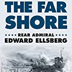 The Far Shore | Edward Ellsberg