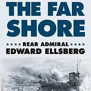 The Far Shore Audiobook