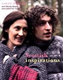 img - for Scottish Inspirations book / textbook / text book