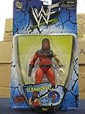 : WWF Slammers 2: Kane
