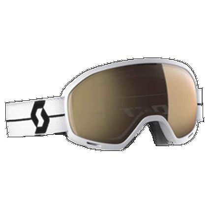 1bd36771764 Amazon.com   Scott Unlimited II OTG Light Sensitive Goggle (12388 ...