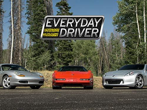 - Cheap Sports Cars
