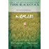 Miracles: The Listener & The Gifted 2-in-1
