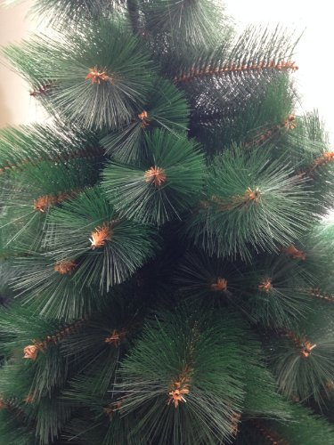 Christmas Tree Buy Online