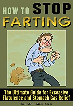 How To Stop Dogs Smelly Farts