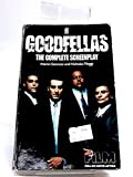 Goodfellas the Complete Screenplay