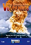 Discovery Channel: The Ultimate Guide - Volcanoes [DVD]