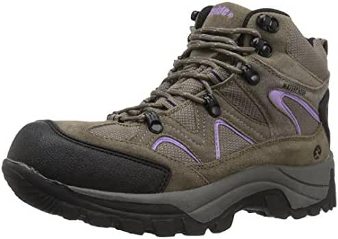 Northside Women's Snohomish Hiking Boot