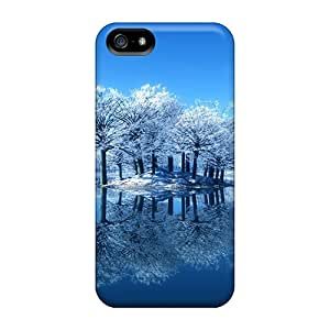 Fashion Design Hard Cases Covers/ Protector For Iphone 5/5s Black Friday