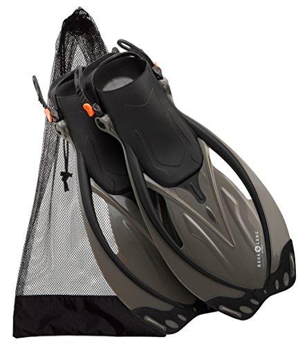 U.S. Divers Aqua Lung Wave - Aletas de Buceo