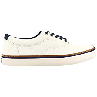 Sperry Men's Cutter CVO