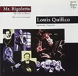 Mr. Rigoletto: My Life in Musi