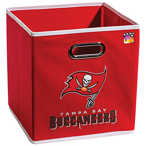 Tampa Bay Buccaneers Desk And Office Supplies Amazon