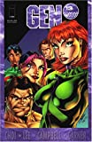 img - for Gen 13 Tpb book / textbook / text book