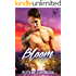 Bloom: A Boys of Bellamy Novel (The Boys of Bellamy Book 3)