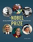 The Nobel Prize, Michael Worek, 1554077117