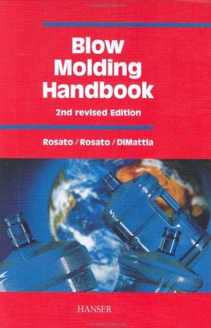 Blow-Molding-Handbook-2E