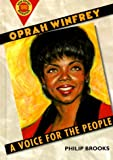 Oprah Winfrey, Philip Brooks, 0531115631