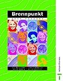 Brennpunkt Neue Ausgabe, Sandry, Claire and Somerville, Judy, 0174491530