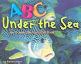 ABC under the Sea, Barbara Knox, 0736816844