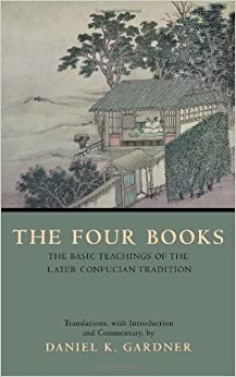 ??DJVU?? The Four Books: The Basic Teachings Of The Later Confucian Tradition (Hackett Classics). queria browser godina articles located industry