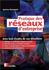 """Afficher """"Pratique des réseaux d'entreprise"""""""