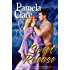Sweet Release (Blakewell/Kenleigh Family Trilogy Book 1)