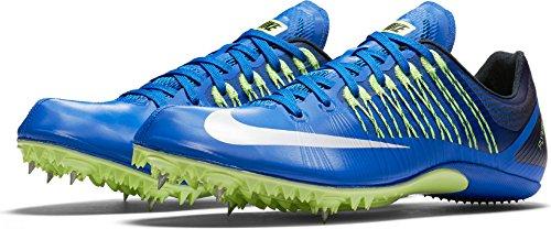 De Chaussures 40 629226 Nike Adulte Eu Randonnée 413 Mixte UqxvnaZwgO