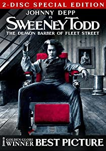 Amazon.com: Sweeney To...