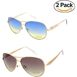 c60468c258 Flying Fisherman Maverick Polarized Sunglasses