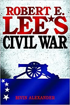 Robert E.Lee's Civil War