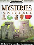 Mysteries of the Universe, Colin Wilson, 0789421658