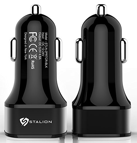 Stalion-2-Port-USB-Dual-Rapid-Travel-Vehicle-Car-Charger