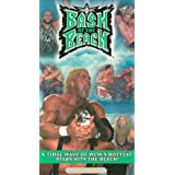 Wcw: Bash at the Beach 1999