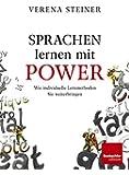 Sprachen lernen mit Power: Wie individuelle Lernmethoden Sie weiterbringen