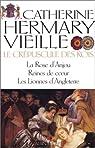 Le Crépuscule des Rois - Intégrale par Hermary-Vieille