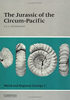 Marine Palaeoenvironmental Analysis from Fossils (Geological Society Special Publications)
