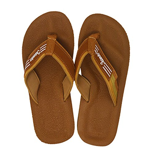 ff94c6c291a9 Islander Unisex All-Weather Comfortable and Stylish Flip-Flop Sandals 30%OFF