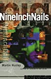 Nine Inch Nails offers