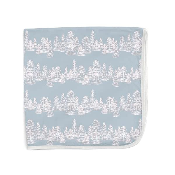 Magnificent Baby Modal Swaddle Blanket