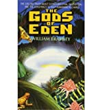 The Gods of Eden, Bramley, William, 0940291002