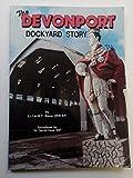 Devonport Dockyard Story 9780907771142