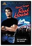Image of Road House