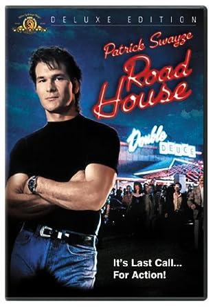 roadhouse 66 movie youtube