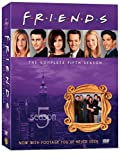 Friends: Season 5