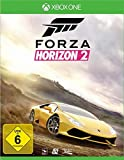 Forza Horizon 2  - Standard Edition - [Xbox One]